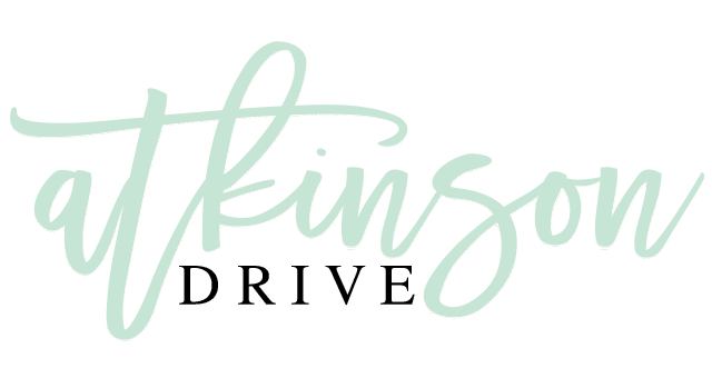 Atkinson Drive Organics